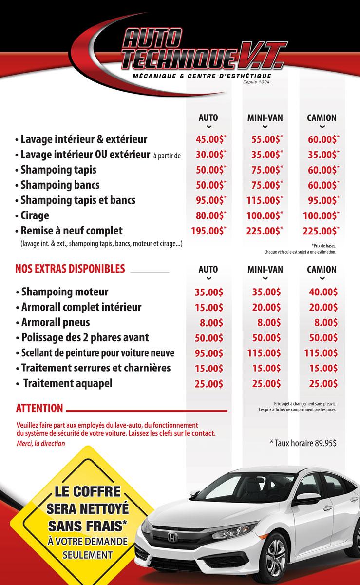 Liste-de-prix-lave-auto